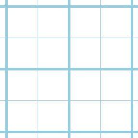 pdf 青色で印刷