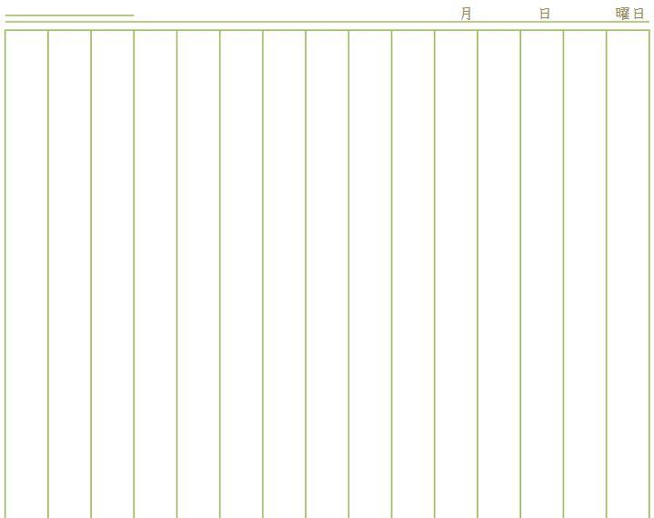pdf 印刷サイズ 確認